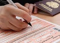 Амурские выпускники порадовали своими результатами экзаменов