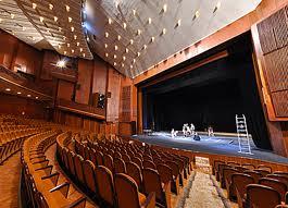 Челябинский театр драмы собирается закончить сезон «Скамейкой» и фестивалем «Коляда-Plays»