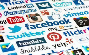 Исследование эмоционального состояния российских пользователей соцсетей