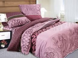Какое влияние постельное белье оказывает на сон человека