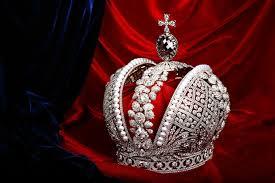В Благовещенске появилась реплика Большой императорской короны