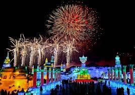 В Сочи открылся необычный фестиваль «Театральный Олимп»
