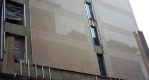 У Российского университета кооперации появится новый корпус с вентилируемым фасадом