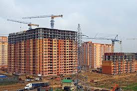 В Приамурье увеличился спрос на жилье в новостройках