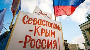 Владимир Путин дал поручение включить в новый учебник истории главы про Крым