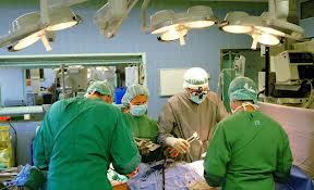 Как избавиться от лишних килограммов хирургическим путем