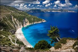 Для винных туров в Италию и Францию свою альтернативу создает Крымский полуостров