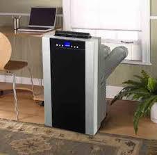 О системах климат-контроля в квартире