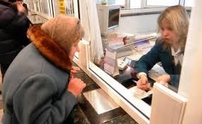 Расходы на проезд пенсионерам Амурской области теперь будут компенсироваться