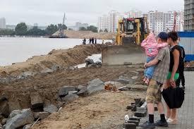 Благовещенская епархия объявляет сбор средств для пострадавших от наводнения на Алтае и в Сербии