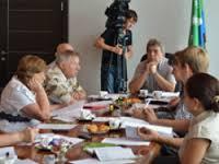 Совет почётных граждан планируется создать в Белогорске