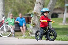 Новый детский сад в селе Николаевка оборудован игровыми площадками, велосипедами и спортзалом