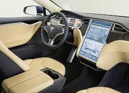 Компания Siemens проводит реорганизацию автомобильной электроники по принципу смартфона