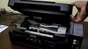 Экономную и качественную печать обеспечивает Epson Expression Home XP-100