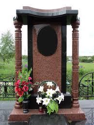 В Благовещенске десантники принимали поздравления у памятника воинам-интернационалистам