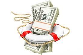 Ожидается некоторое повышение ипотечной ставки