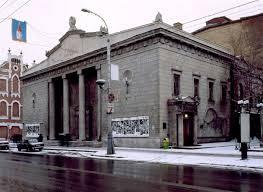 В театре имени Пушкина будут продемонстрированы спектакли Някрошюса и Персеваля