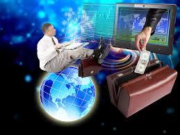 Выдача микрозаймов на счет онлайн посредством Интернета в кратчайшие сроки