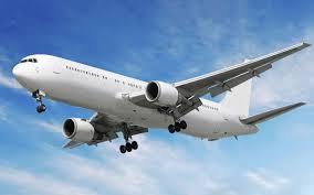 Как забронировать недорогие билеты на самолет