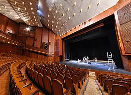 На сцене Челябинского театра драмы начались малые гастроли Малого театра