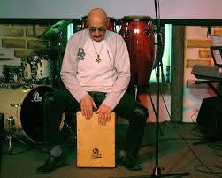 Редкий музыкальный инструмент появился в Благовещенске