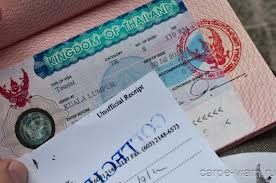 Безвизовое пребывание в Таиланде продлено