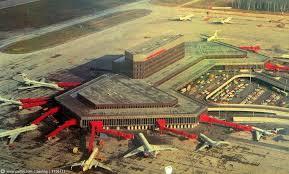 Увеличилась стоимость проекта стройки международного терминала в аэропорту Благовещенска