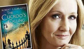 Amazon отказался от предзаказов на роман Джоан Роулинг