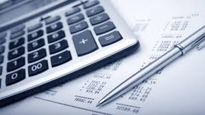 Снижение налога на прибыль для энергетиков, строящих вторую очередь Благовещенской ТЭЦ, одобрено амурскими депутатами