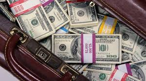Некоторые особенности валютных вкладов
