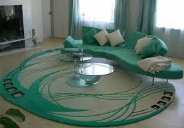 Вопросы мебельной моды