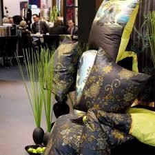 В Доме ремёсел в Благовещенске состоится выставка авторского текстиля