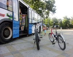 Собраны деньги на автобус Новорайчихинскому детдому