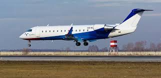 Пассажирская авиакомпания появится на базе «Авиалесохраны»