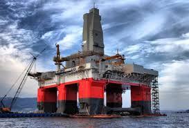 National Oilwell Varco — лидер поставок оборудования для нефтегазовой промышленности