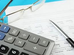 Амурские работодатели сдали отчётность в Пенсионный фонд своевременно