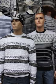Акция в Зее дала возможность приобрести зимние вещи малоимущим: куртки, свитера и шапки