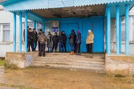 В одном селе Приамурья закроется школы