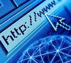 В России может быть создана система «автономного Интернета»