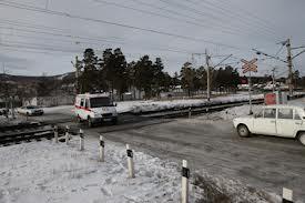 Три района Приамурья получили право самим содержать и ремонтировать дороги