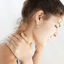 Остеохондроз — наиболее распространенное заболевание позвоночника