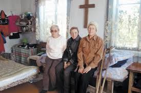 Благовещенские активисты проводят акцию милосердия