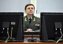 Руководство Роскосмоса проверяет строительство космодрома