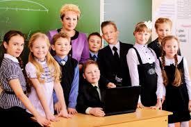 Учителя Благовещенска опасаются снижения зарплат
