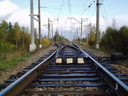 Забайкальская железная дорога пополнила бюджет Приамурья