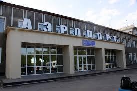 Зейский аэропорт ожидает преобразования