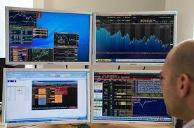 Секреты успеха на бирже Форекс