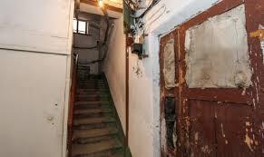 В 2015 планируется перевыполнить план по переселению граждан из ветхого жилья