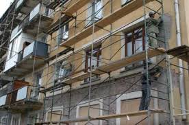 На расселение амурчан из ветхого жилья выделено более миллиарда рублей