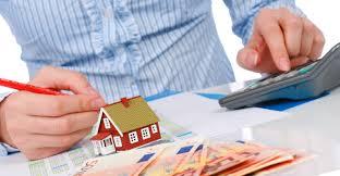 В Амурской области начнут платить налог на жилищное имущество